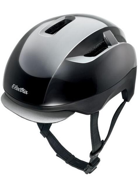 Electra Commute - Casque de vélo - noir